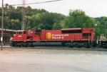 CP 9146
